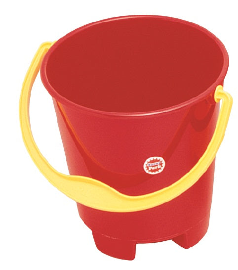 Castle Bucket (Playwell)