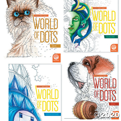 World of Dots