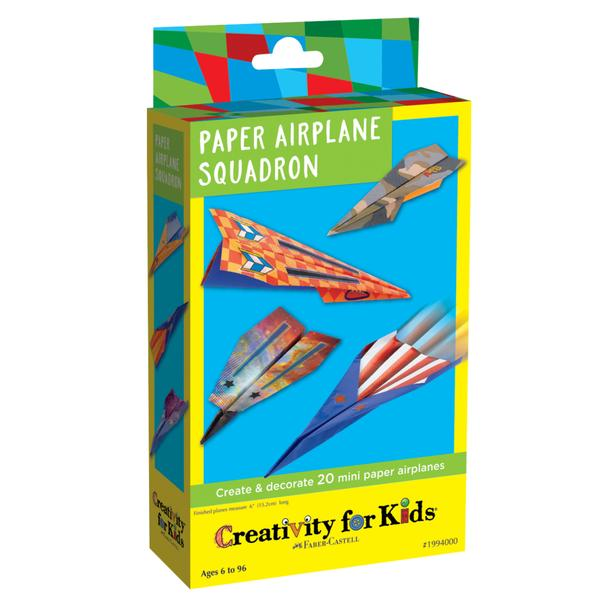 Creativity Mini Kits