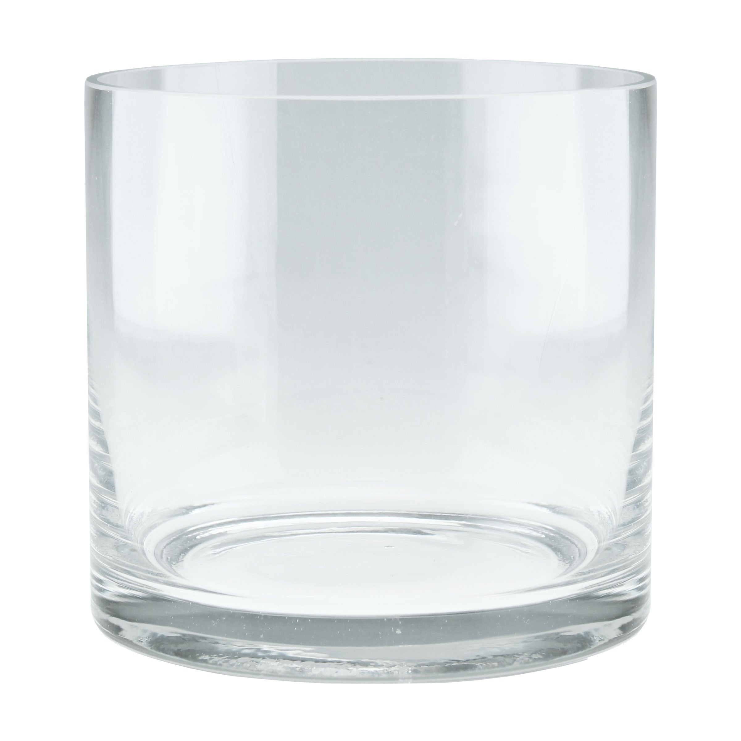 vase product st inside glass clear lucia out