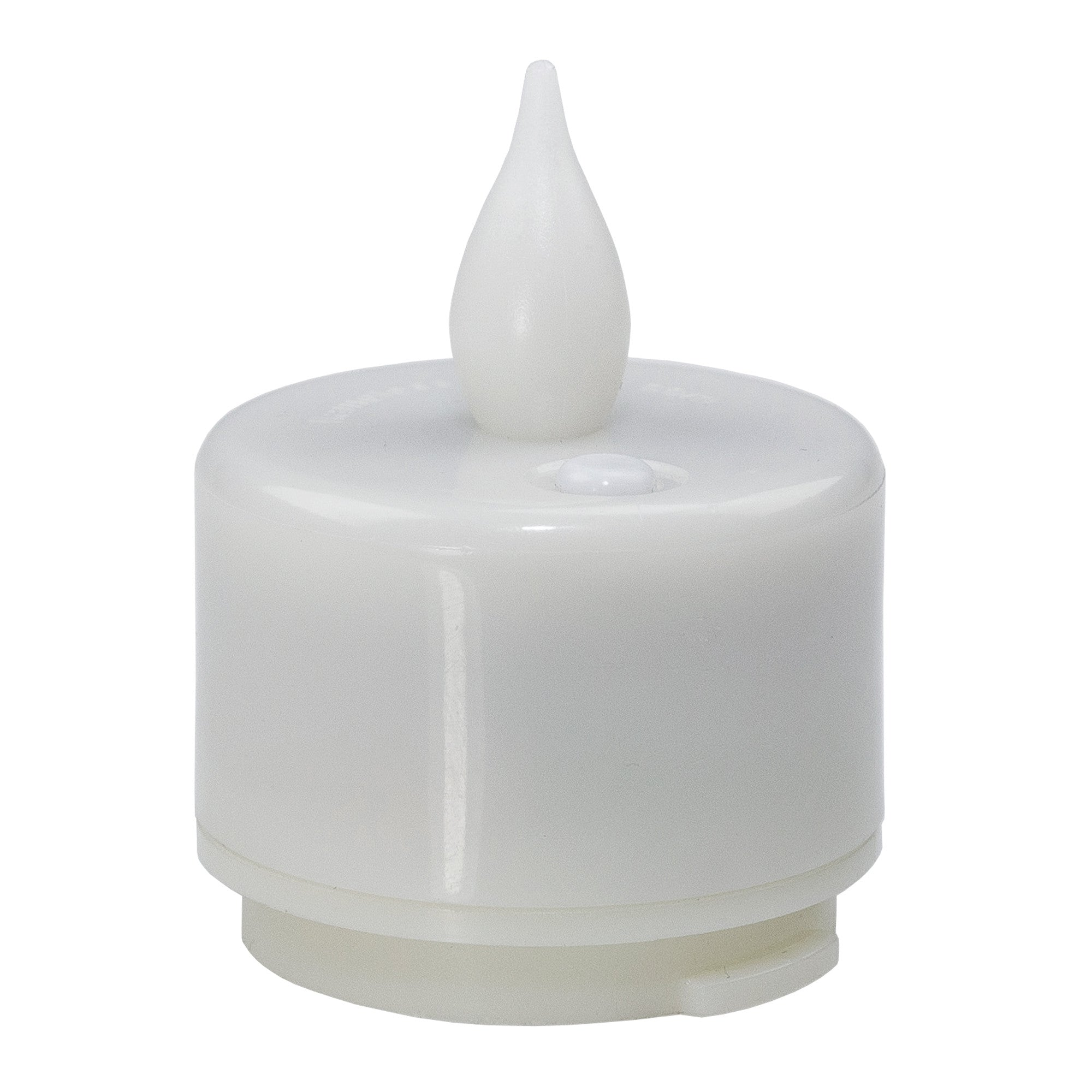 LUX Series Rechargeable Candles