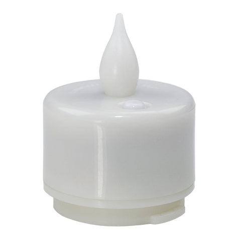 LUX Series Rechargeable Candles (Case of 6)