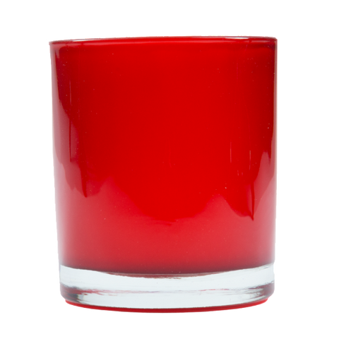 Red Tumbler Cup (Case of 6)