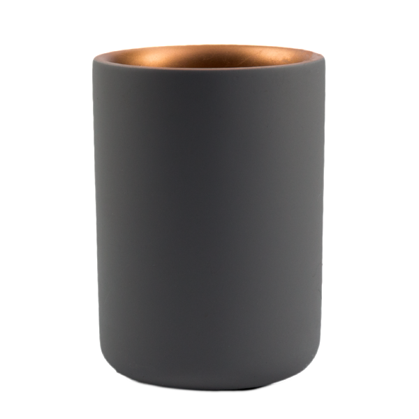 Copper Cement (Case of 6) - The Amazing Flameless Candle