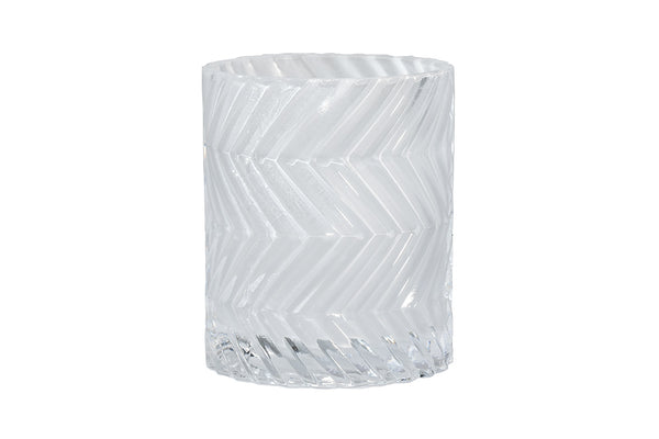 Zig Zag - The Amazing Flameless Candle