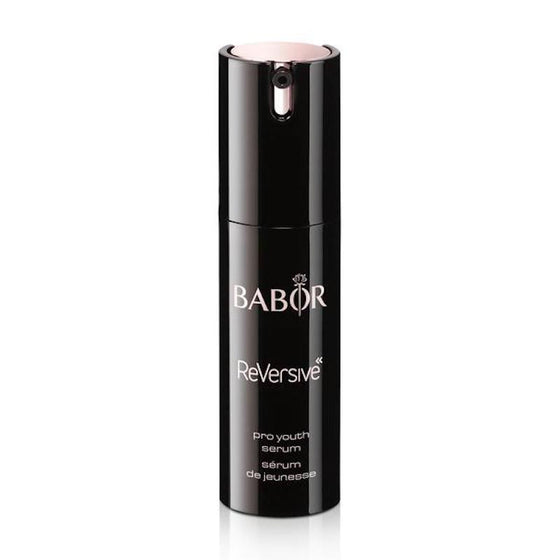 Babor ReVersive Pro Youth Serum