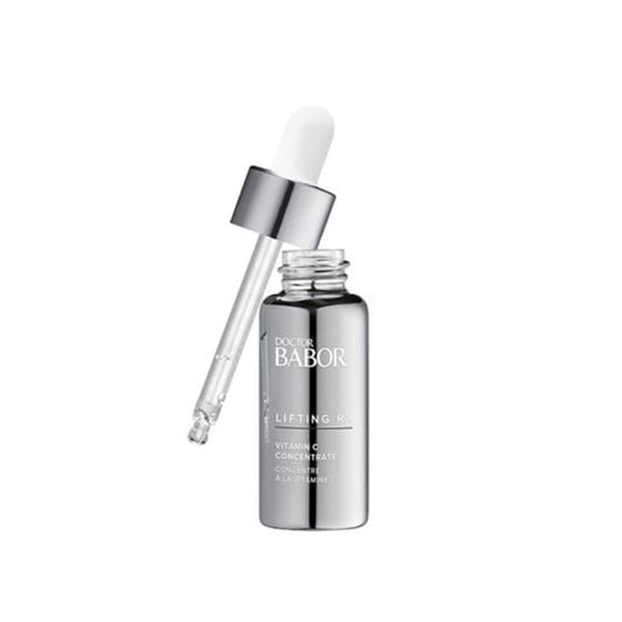 Babor Lifting RX Vitamin C Serum
