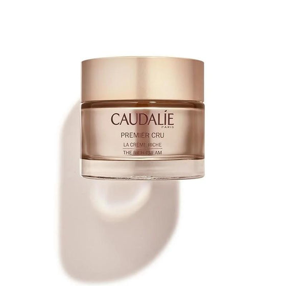 caudalie-premier-cru-the-rich-cream