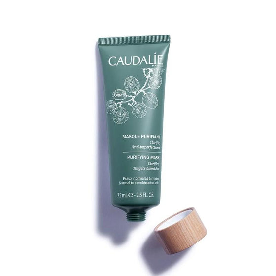 caudalie-purifying-mask