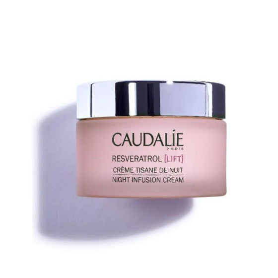 caudalie-resveratrol-lift-night-infusion-cream