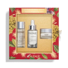 Caudalie Vinoperfect Natural Brightening Stars Set | Beauty Court