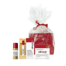 Cellcosmet Intense Eye Set