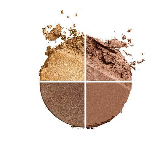 clarins-eye-quartet-palette