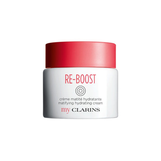 clarins-my-clarins-re-boost-matifying-hydrating-cream