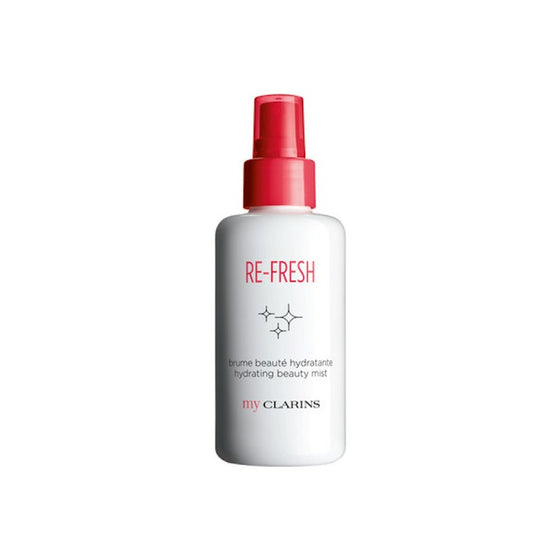 clarins-my-clarins-re-fresh-hydrating-beauty-mist