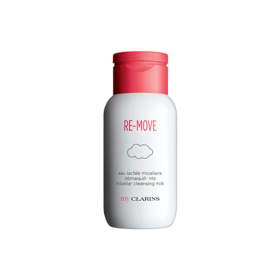 clarins-my-clarins-re-move-micellar-cleansing-milk
