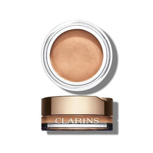 clarins-satin-shadow