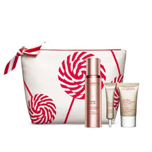 Clarins V Shaping Facial Lift Collection