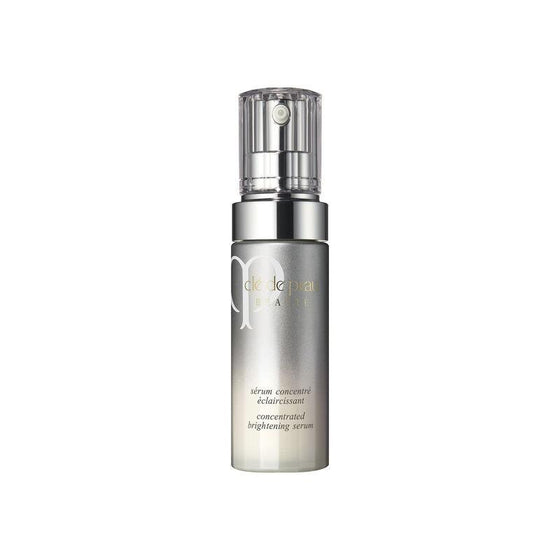cle-de-peau-beaute-concentrated-brightening-serum