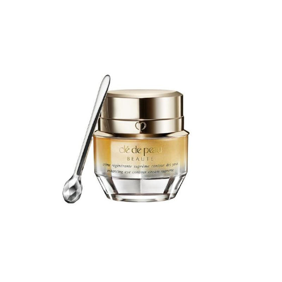 cle-de-peau-beaute-enhancing-eye-contour-cream-supreme