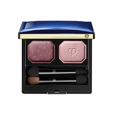 Clé de Peau Beauté Eye Color Duo Refill