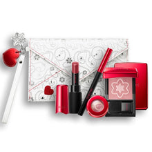 Decorté Holiday Makeup Collection