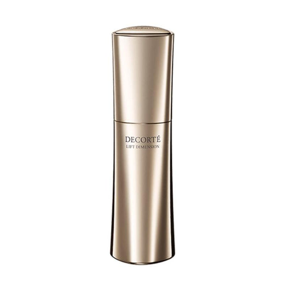 Decorté Lift Dimension Serum