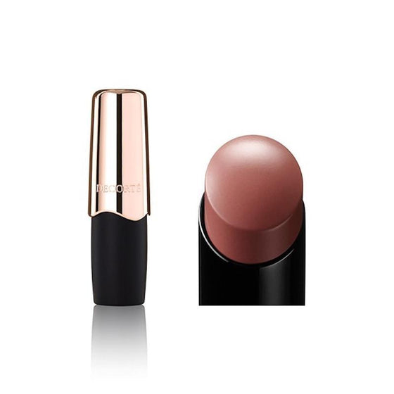 decorte-the-rouge-matte-lipstick