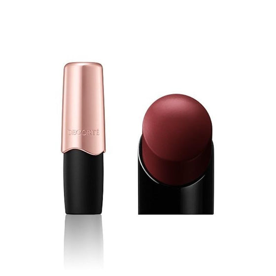 decorte-the-rouge-velvet-lipstick