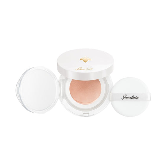 Guerlain Abeille Royale Bee Glow Aqua Cushion