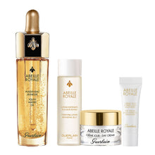 Guerlain Abeille Royale Youth Watery Oil Age-Defying Programme