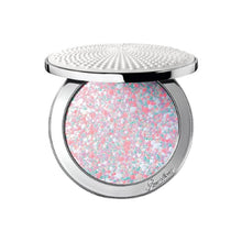 Guerlain MŽtŽorites Compact Pearls of Powder