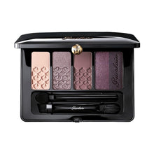 guerlain-eyeshadow-palette-5-couleurs