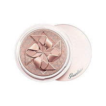 Guerlain Illuminating Powder Silk Shimmer