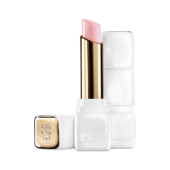 guerlain-kisskiss-hydrating-and-plumping-tinted-lip-balm