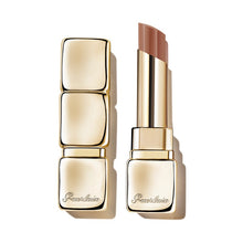 Guerlain KissKiss Shine Bloom Lipstick