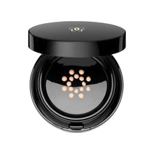 guerlain-lingerie-de-peau-cushion-foundation