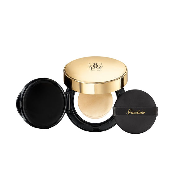 Guerlain Parure Gold Cushion Foundation