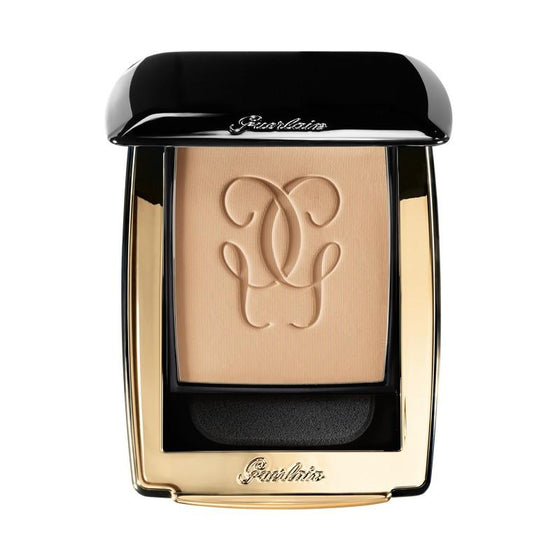 guerlain-parure-gold-radiance-powder-foundation