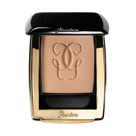 Guerlain Parure Gold Radiance Powder Foundation
