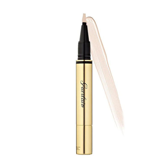 guerlain-precious-light-rejuvenating-illuminator