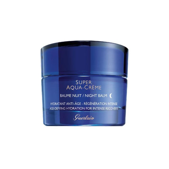 Guerlain Super Aqua-Night Balm