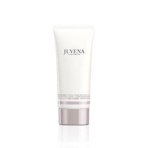 Juvena Clarifying Cleansing Foam