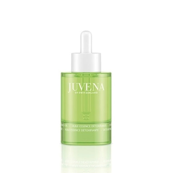 Juvena Detoxifying Essence Oil