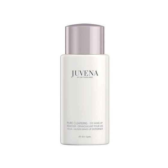 Juvena Pure Eye Makeup Remover