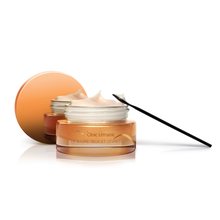 Swiss Line Clinic LŽmanic Eye Balm