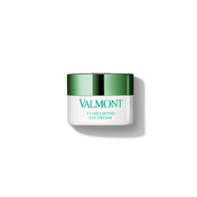 Valmont V-Line Lifting Eye Cream