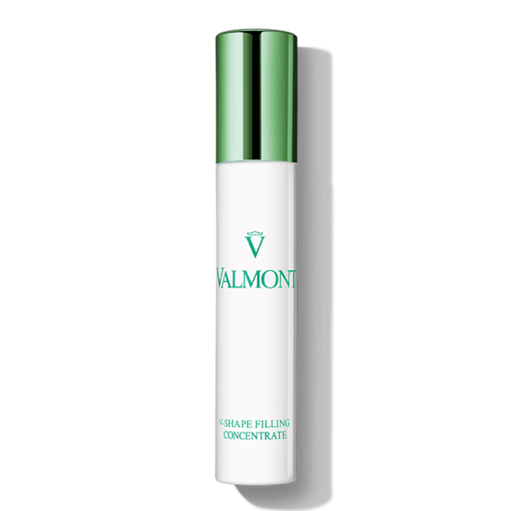 Valmont V-Shape Lifting Concentrate Serum