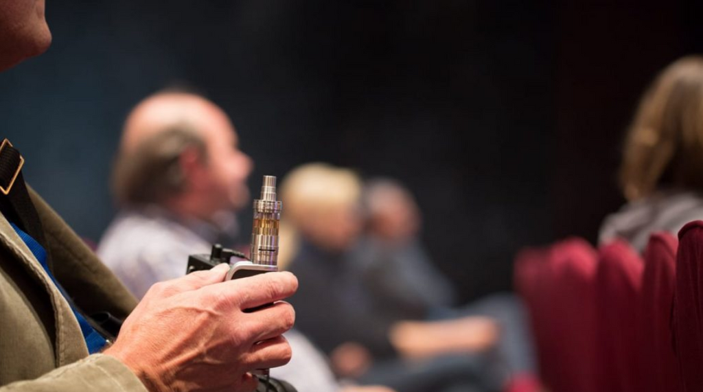 4 Main Reasons Why the Vaping Industry Needs Continuous Innovations