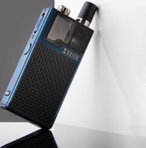 How To Get More Flavorful Draws Using Your Lost Vapes Orion DNA Go Project Sub-Ohm Edition